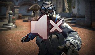 Valve rusza na kolejną bitwę z niestosownym zachowaniem w sieci, tym razem wyciszając niesfornych graczy