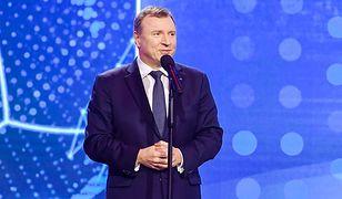 Jacek Kurski o Piotrze Semce. Prezes TVP nie może się doczekać jego powrotu