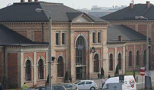Bielsko-Biała. Centrum przesiadkowe z konkursu. Ma kosztować około 400 mln zł