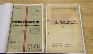 Nieoficjalnie: opinia IPN potwierdza współpracę Wałęsy z SB
