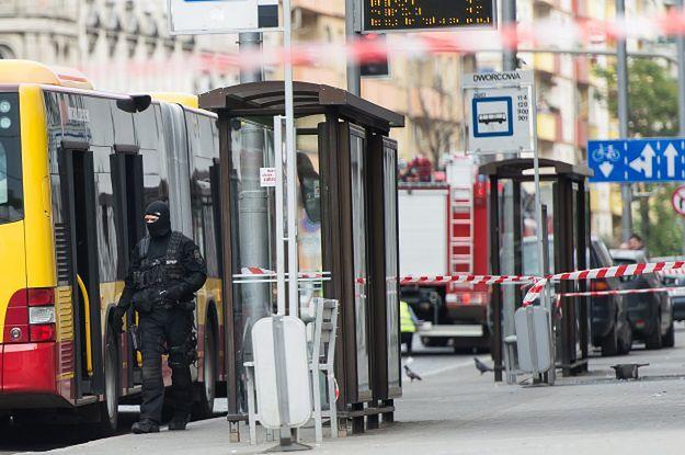 Niecodzienny eksperyment we Wrocławiu - wysadzą w powietrze autobus