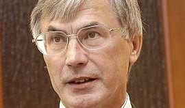 Eurodeputowany PO kłamcą lustracyjnym
