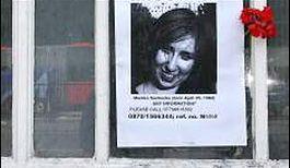 Polka zginęła w metrze