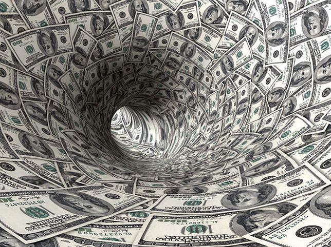 Wirtualna waluta dla całego kraju coraz bardziej realna