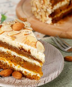 Te ciasta możesz jeść bez wyrzutów sumienia. Zdrowe i pyszne