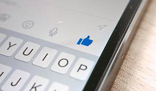 Messenger i czat grupowy - jak wyłączyć?