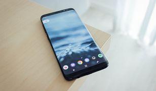 Samsung czy iPhone - wybór należy do Ciebie