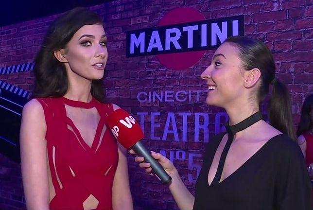 """Ewa Mielnicka o kandydatkach na Miss Supranational """"Przydałoby się, żeby ktoś im podstawił nogę"""""""