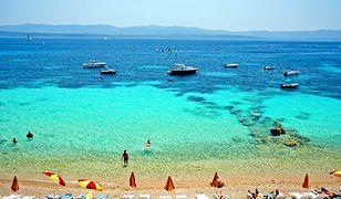 Chorwacja - 12 najpiękniejszych wysp