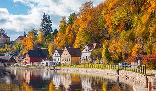 Czechy - największe atrakcje południowego sąsiada Polski
