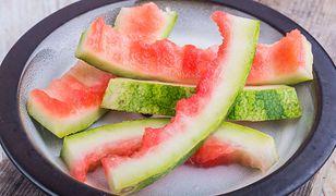 Przydatne i zdrowe części owoców i warzyw. Lepiej ich nie wyrzucaj