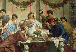 Plaga rozwodów. Przemilczany problem Imperium Rzymskiego