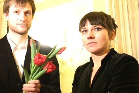 Polacy po ślubie humanistycznym: brakuje zrozumienia