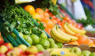 Marnowanie żywności – problem całego świata