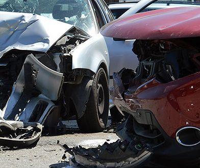 Polskie drogi nadal są najbardziej niebezpieczne w Europie