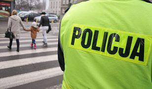 NIK: policja nie dba o bezpieczeństwo pieszych i rowerzystów