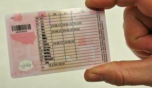 Nowe prawo jazdy: dla większości wymiana bez badań lekarskich