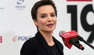 Prezes Polskiego Radia odpowiada RPO: krytyka możliwa mimo zakazu