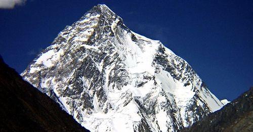 9 himalaistów zginęło, a 4 zaginęło w drodze na K2