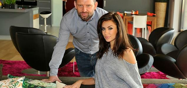 Natalia Siwiec: reality show modelki tylko po 22! Będzie aż tak ostro?