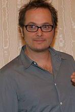 """The Lobotomist"": Robert Schwentke przeprowadzi lobotomię"