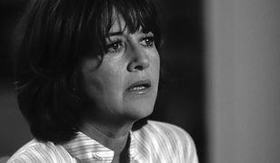 """Nie żyje Joanne Linville. Aktorka """"Star Treka"""" i """"Narodzin gwiazdy"""""""