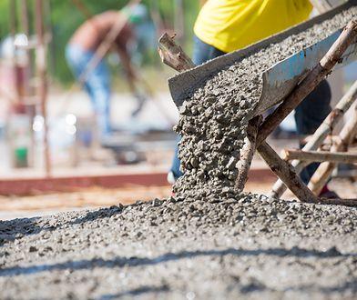 Budowa domu znowu droższa. Wzrost o średnio 25% w kilka lat