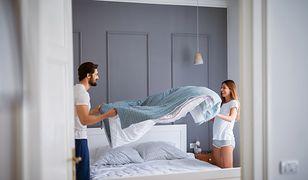 Czy wiesz, pod czym śpisz? Wybieramy dobrą pościel z bawełny