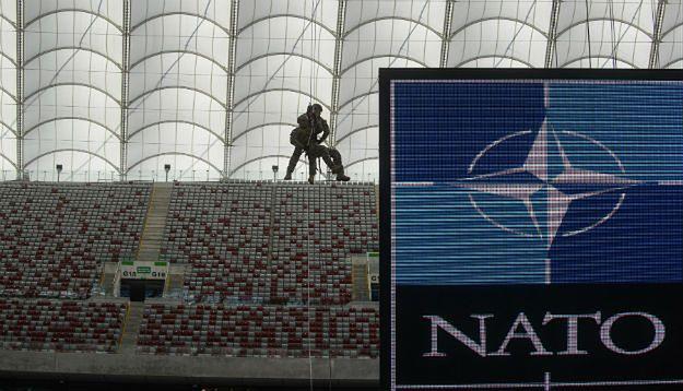 Ustawa dot. szczytu NATO podpisana; m.in. zakaz spontanicznych zgromadzeń w stolicy