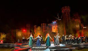 Celtic Woman zagrają w listopadzie w Polsce