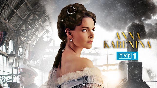 """Reżyser serialu """"Anna Karenina"""" w 2014 roku poparł aneksję Ukrainy przez Rosję, zaliczany jest do sympatyków Władimira Putina"""