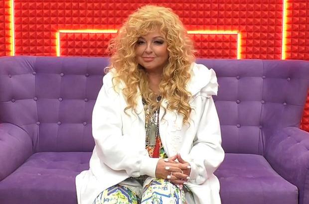 """Magda Gessler w """"Big Brother"""": """"Jestem wściekła, że kobiety tak nie dbają o kuchnię"""""""