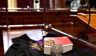 Holandia. Sąd odmawia ekstradycji do Polski. Powodem obawa o sprawiedliwy proces