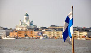 560 euro miesięcznie za nic. Uczestnicy płacowego eksperymentu w Finlandii zachwyceni
