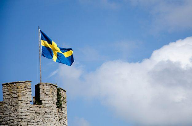 Szwedzkie media: kupowano przychylność dyplomatów, aby zdobyć miejsce w RB ONZ
