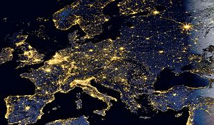 Światło może mieć krytyczny wpływ na nas i otaczający nas świat