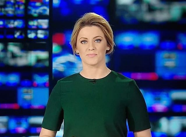 Justyna Kosela