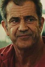 ''Get the Gringo'': Mel Gibson i meksykańskie wakacje w zwiastunie [wideo]
