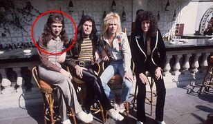 Były muzyk Queen po 30 latach. Sławę zamienił na nudne życie na przedmieściach
