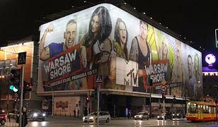 """Producent """"Warsaw Shore"""" przeprasza za reklamę na Smyku! [wideo]"""