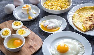 Weganie też mogą jeść jajka