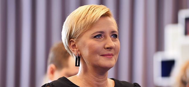 Polacy zabrali głos w sprawie aktywności pierwszej damy w debacie politycznej w Polsce