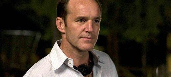 """''Trust Me'': Agent Coulson z """"Avengers"""" promuje nastolatkę"""