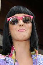 Katy Perry u Simpsonów