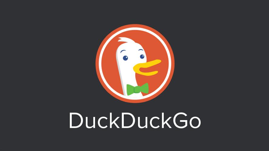 DuckDuckGo z kolejnym rokiem wzrostów /fot. dobreprogramy