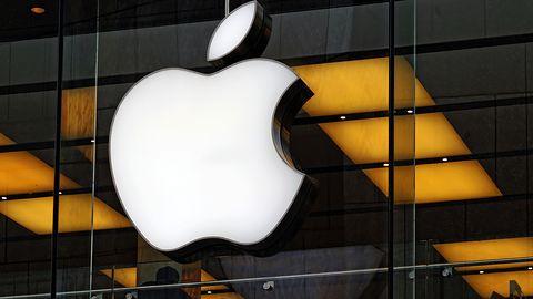 iPhone 11 wielkim sukcesem. Apple znów jest najbardziej wartościową firmą na świecie