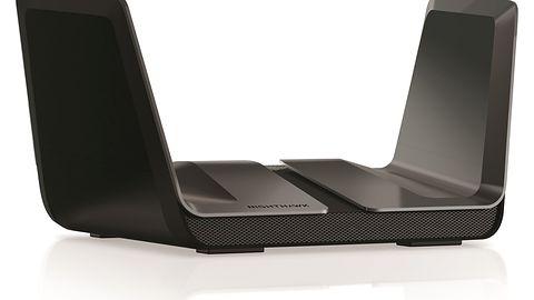 Netgear Nighthawk AX8 – szczyt techniki wśród routerów z najwyższej półki
