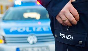 153 sprawców jest w aresztach