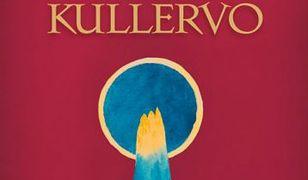 Debiutancka powieść Tolkiena trafia do sprzedaży sto lat po napisaniu