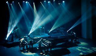 Zdjęcie z koncertu Bel Suono